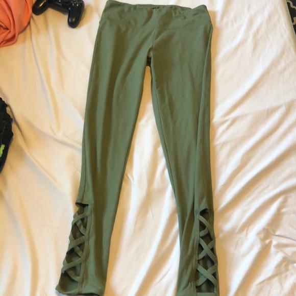 Balance Collection Pants - Balance leggings